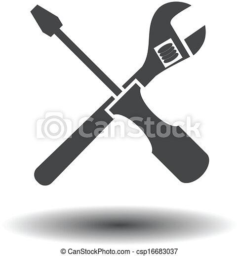 master tools - csp16683037