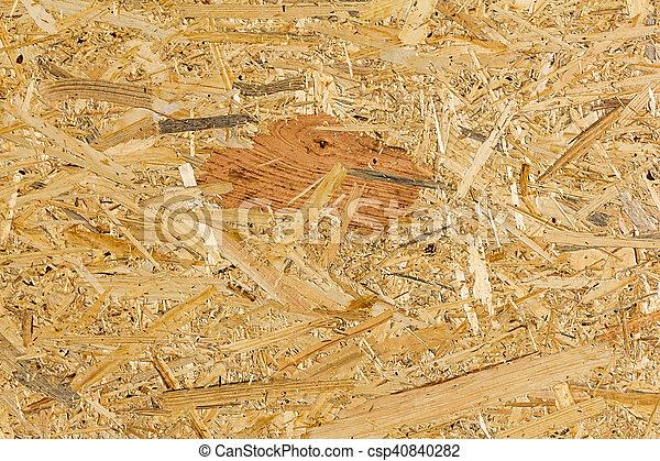 mat riel planche texture recycl bois contre plaqu caillements osb texture. Black Bedroom Furniture Sets. Home Design Ideas