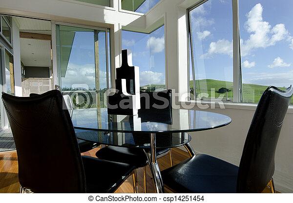 matbord - csp14251454