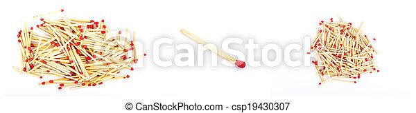 Match - csp19430307