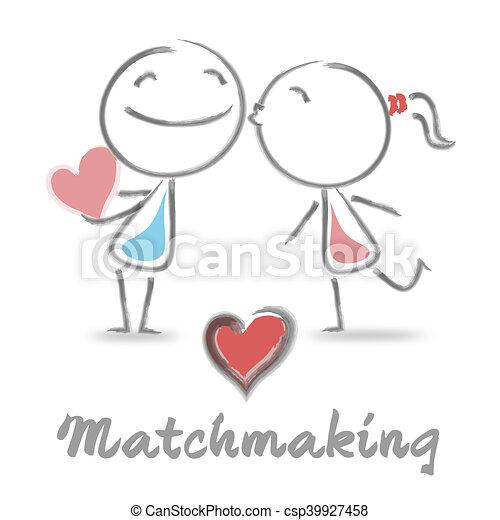 relationship divas