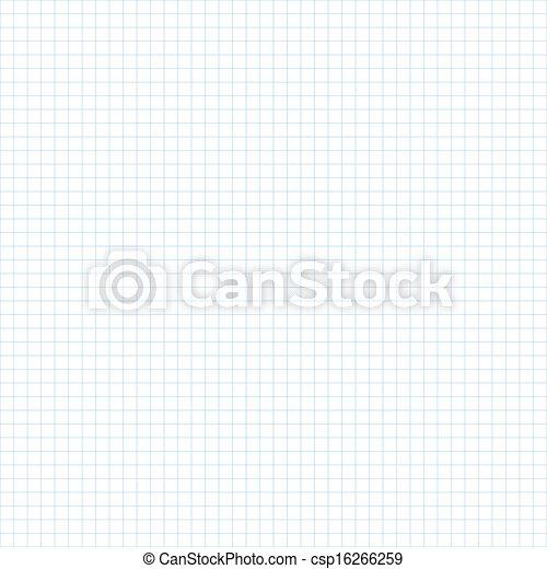 Trasfondo gráfico matemático - csp16266259