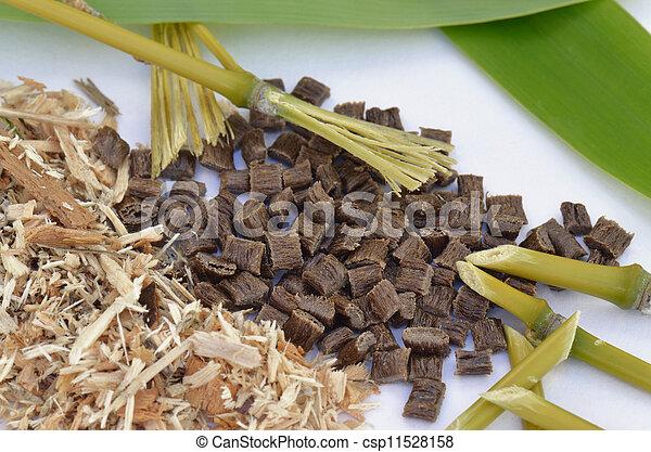 material, biopolymer, grundwortschatz - csp11528158