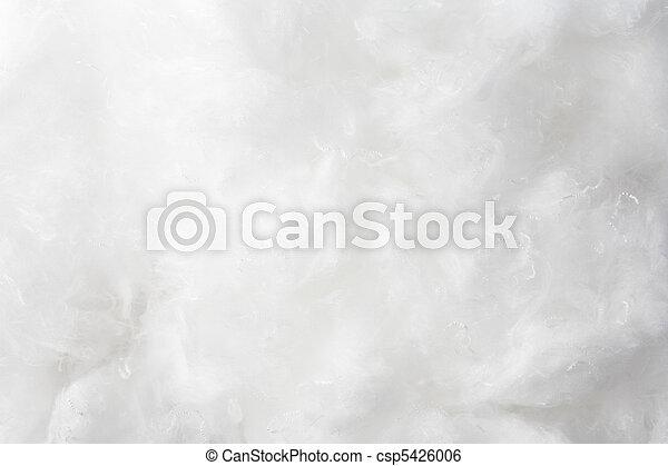 material, macio - csp5426006
