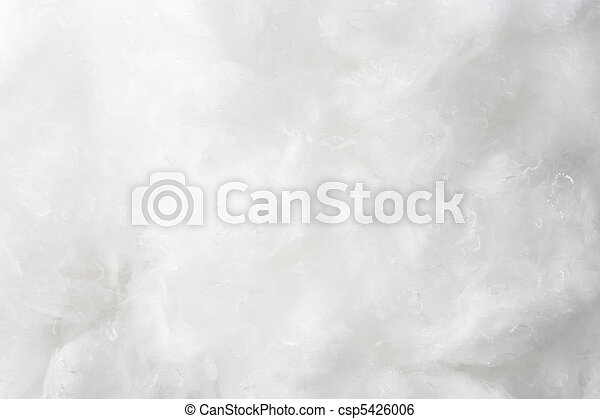 material, mjuk - csp5426006