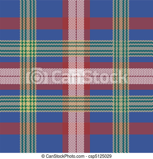 Material Pattern with various color - csp5125029