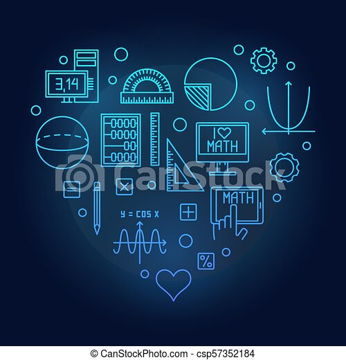 images?q=tbn:ANd9GcQh_l3eQ5xwiPy07kGEXjmjgmBKBRB7H2mRxCGhv1tFWg5c_mWT Ideas For Blue Vector Art Background @koolgadgetz.com.info