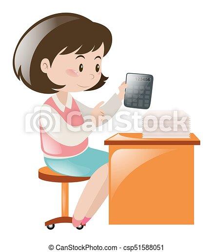 teacher desk clipart teacher desk clipart g activavida co rh activavida co Small Group Clip Art Carpet Clip Art