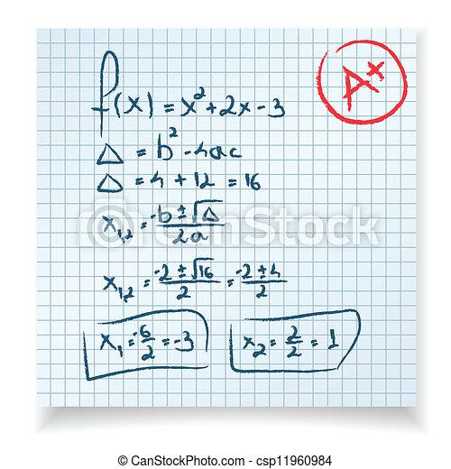 math exam - Roho.4senses.co