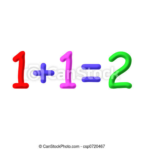 Fantastisch Math Piktogramm Arbeitsblatt Fotos - Arbeitsblätter für ...