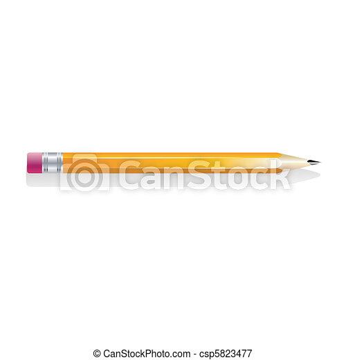 matita - csp5823477