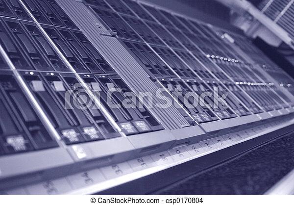matriz, disco - csp0170804