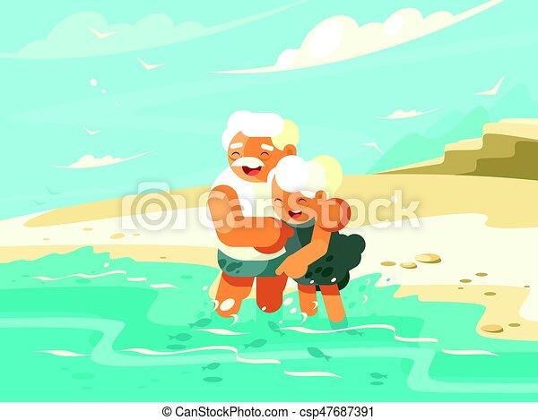 Cartoons mature love photos — pic 11