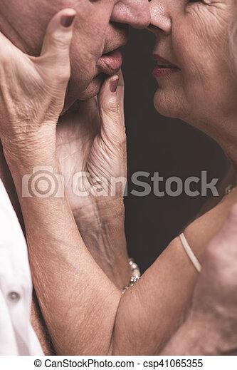 Brunette babe femdom bondage