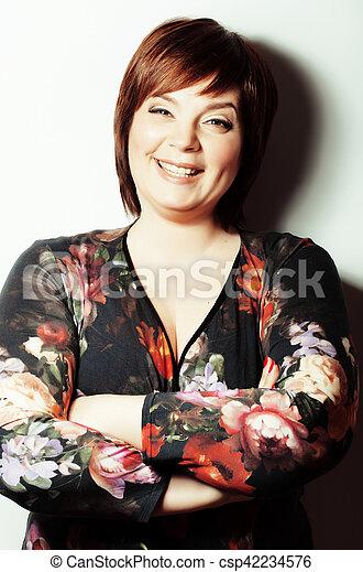 Fat mature com pics remarkable, the