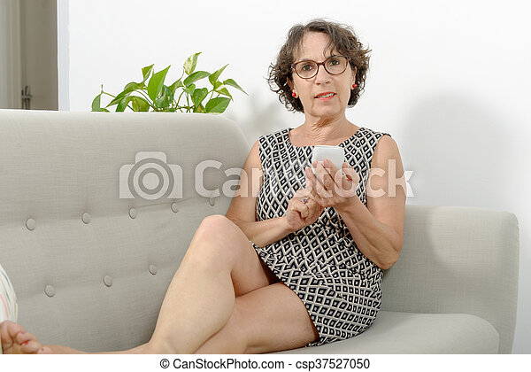 Drity wifes fuck