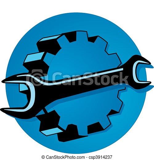 mecanica, engenharia - csp3914237