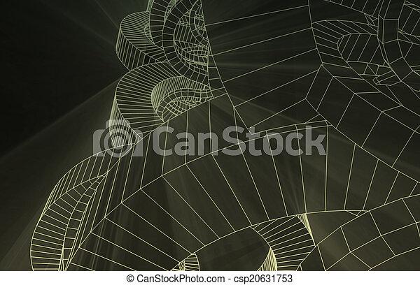 Mechanical Engineering - csp20631753