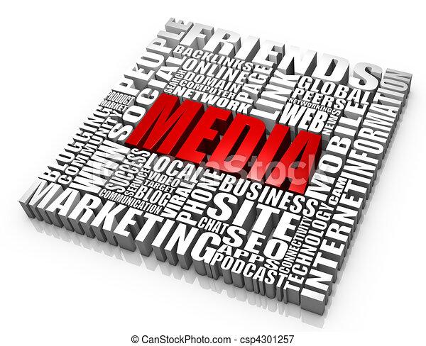 Media - csp4301257