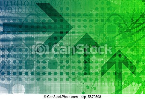 Medical Abstract - csp15870598