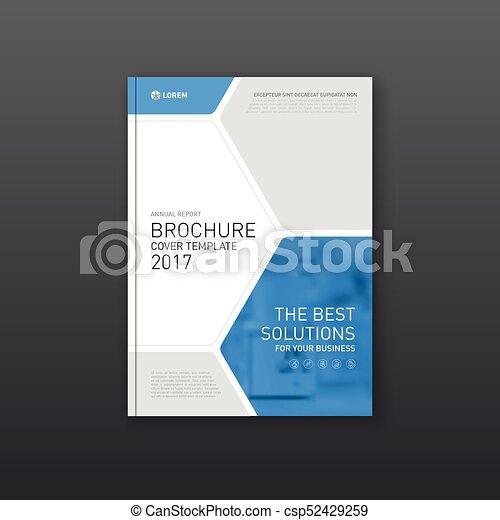 medical brochure cover template flyer design medical brochure