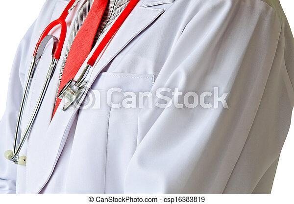 medical - csp16383819