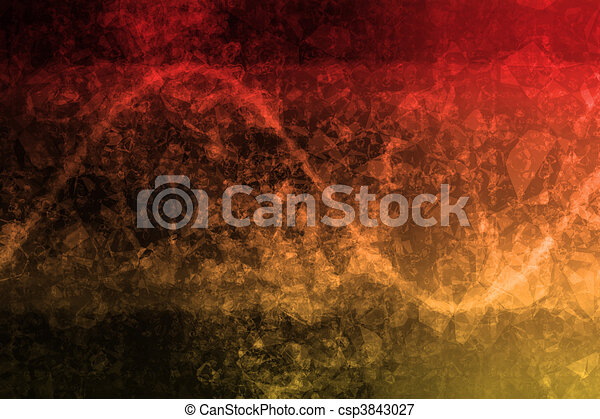 Medical Science Scientific Abstract Background - csp3843027