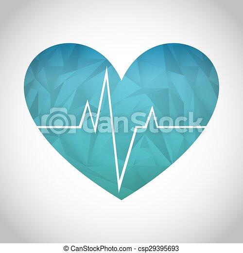 medical symbol - csp29395693