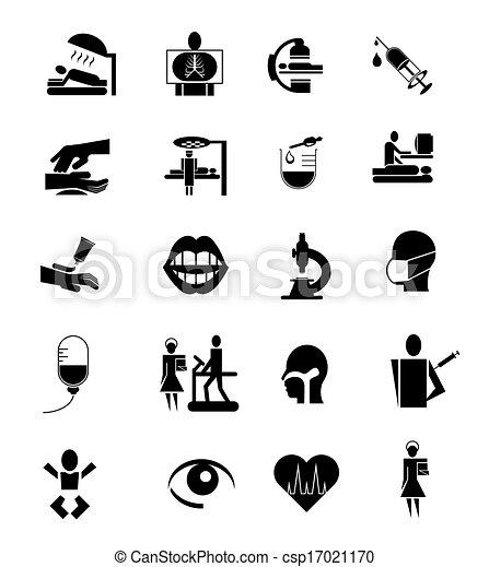 Medical Symbols Clip Art Mydrlynx