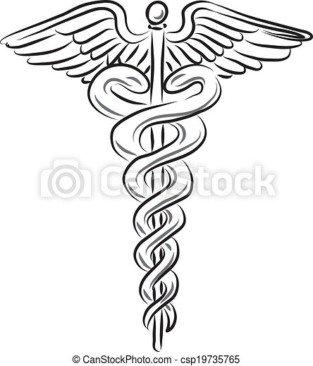 Medical Symbol Illustration Clip Art Vector Search Drawings And