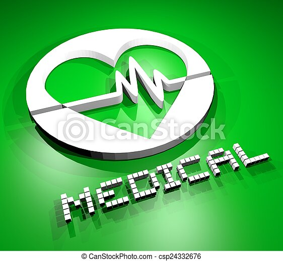 Creative Design Of Medical Symbol Picture Search Photo Clipart
