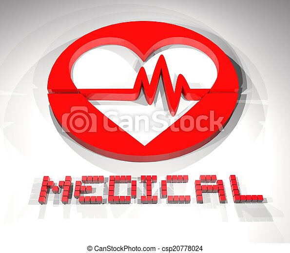 Creative Design Of Medical Symbol Stock Photo Search Pictures And