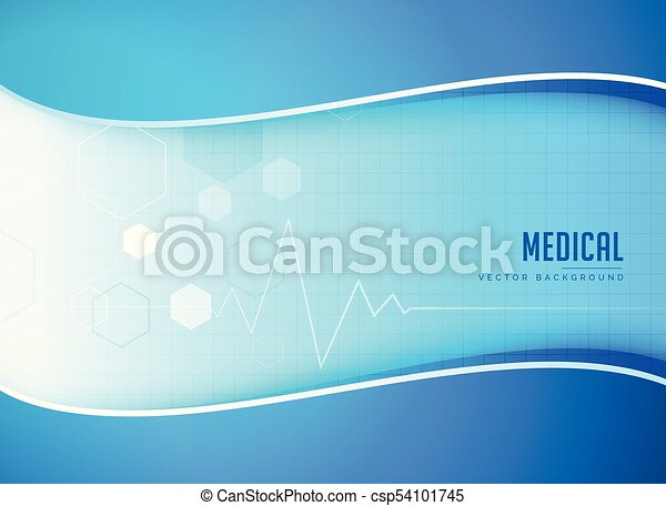 Heartbeat Line Art : Medical vector background with heartbeat line eps search