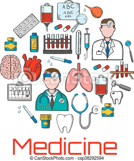 gr u00e1ficos vectoriales eps de medicina  dibujos  general heart healthy clip art heart health clip art free