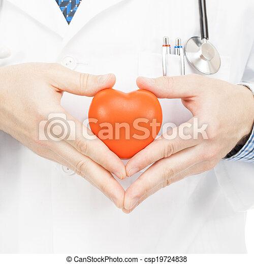 Medicine and healthcare - 1 to 1 ratio - csp19724838