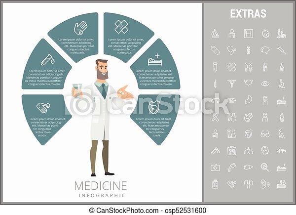 Medical Diagram Of Person - Smart Wiring Diagrams •