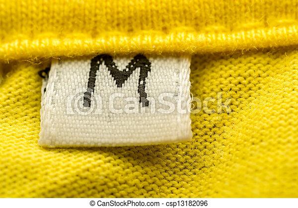 Medium Size - csp13182096
