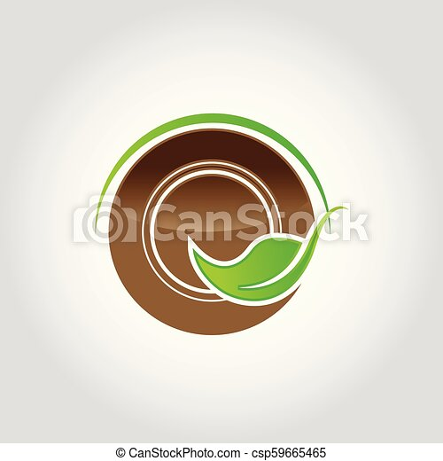 medizinprodukt, logo, apotheke - csp59665465