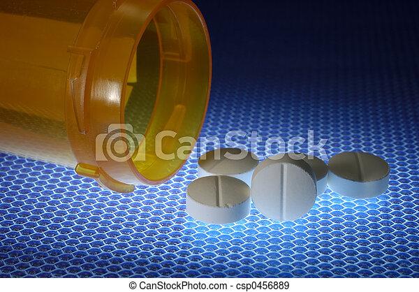 medizinprodukt - csp0456889