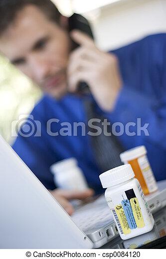meds online - csp0084120