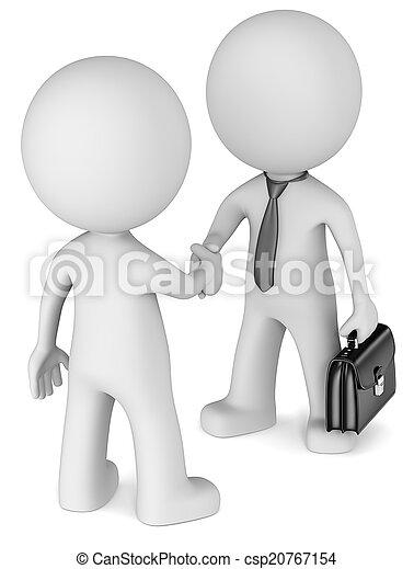 meeting. - csp20767154