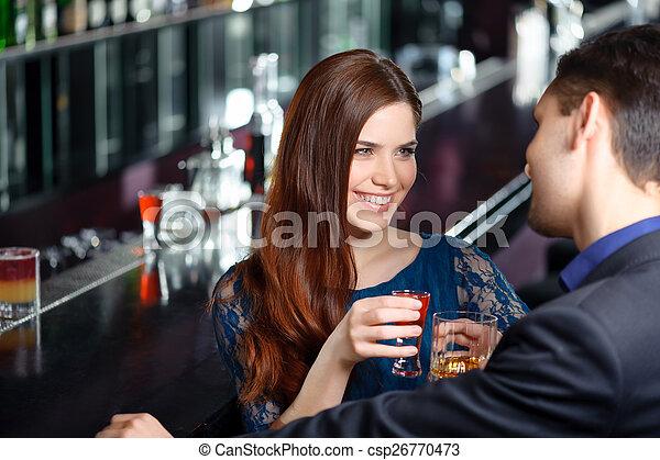 Dating agency london