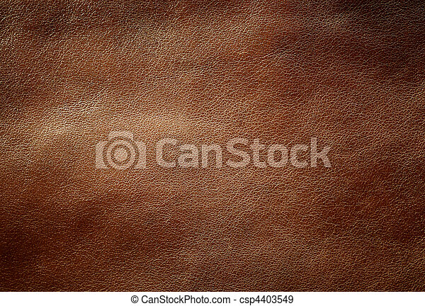 megkorbácsol, barna, fényes, texture. - csp4403549