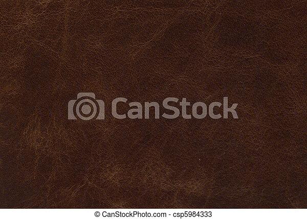 megkorbácsol, barna, struktúra - csp5984333