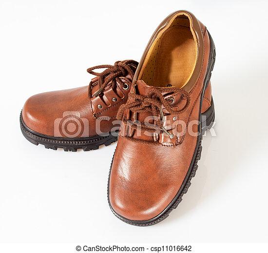 megkorbácsol, cipők - csp11016642