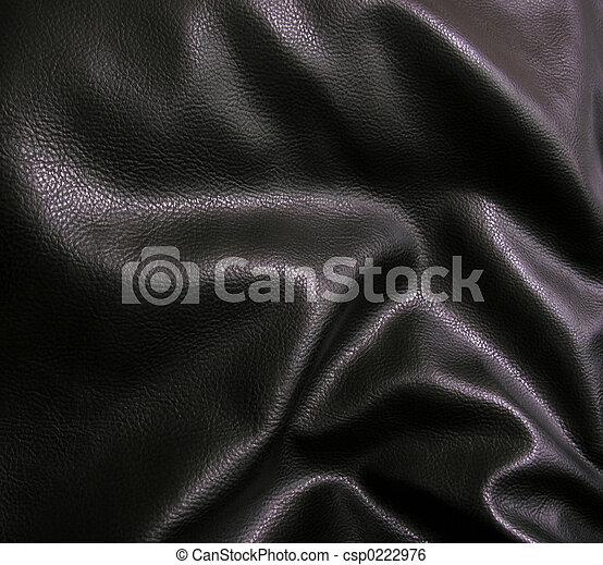megkorbácsol, fekete - csp0222976