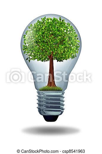 meio ambiente - csp8541963