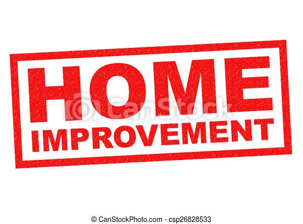 Improvisación - csp26828533