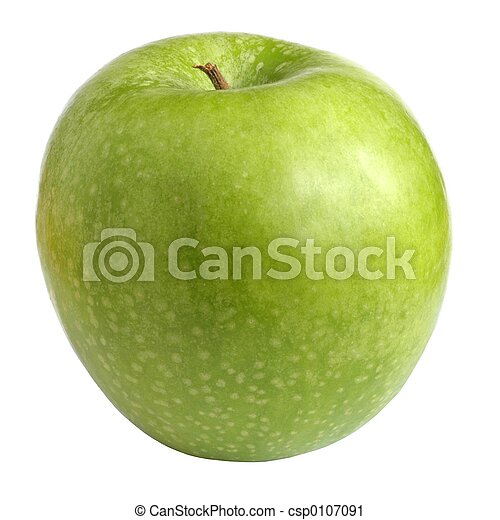 mela verde - csp0107091