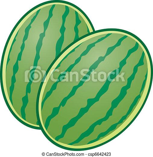 Melons clips com